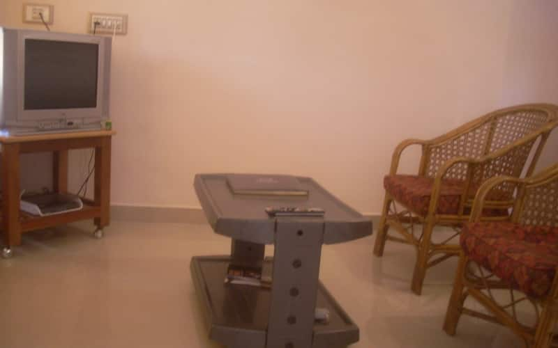Discover Coorg Fair Stay, Virajpet,