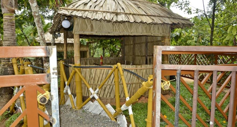 Mariya Homestay By Travel Inn, Chithirapuram,