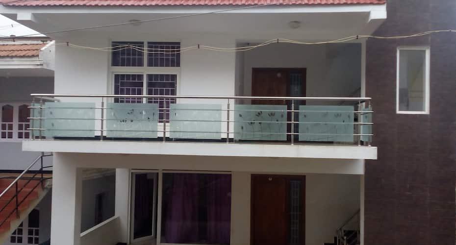 Jiwi rooms BudgetStays361