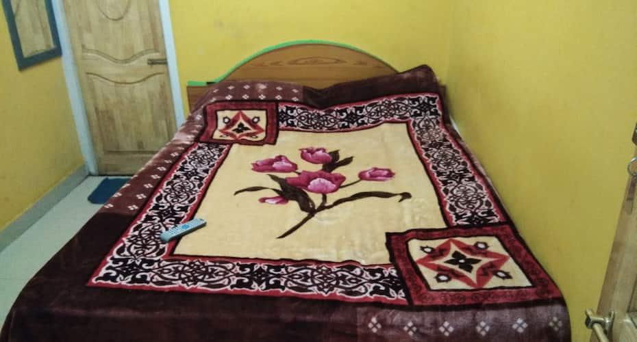 Virudhunagar Villa, Fernhill Road,
