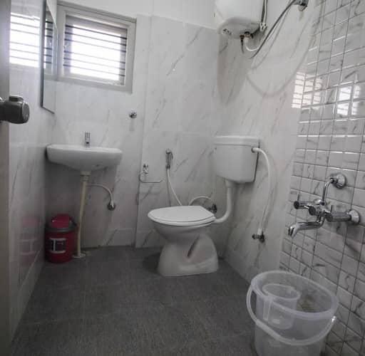 Stayvel Service Apartments, Koramangala,