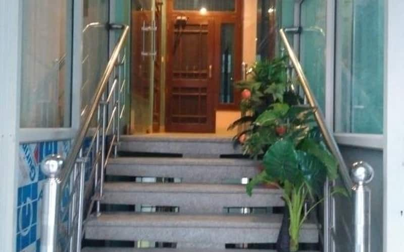 Mahadev Guest House, none,