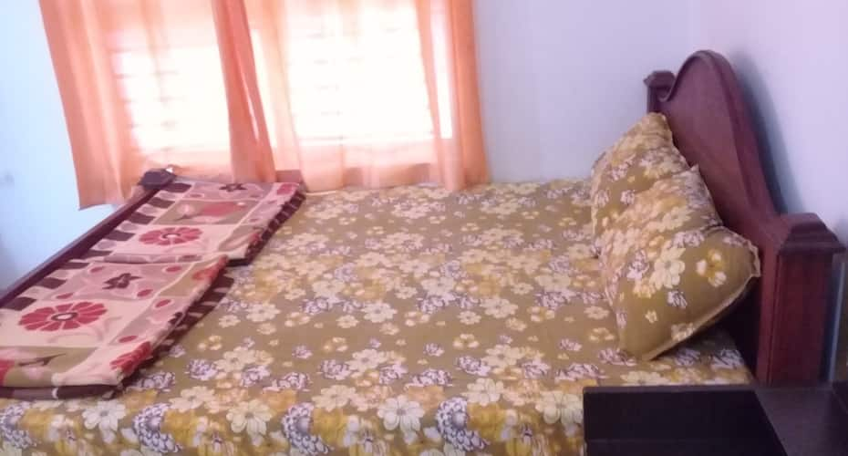 Winter valley home stay, Chundale,