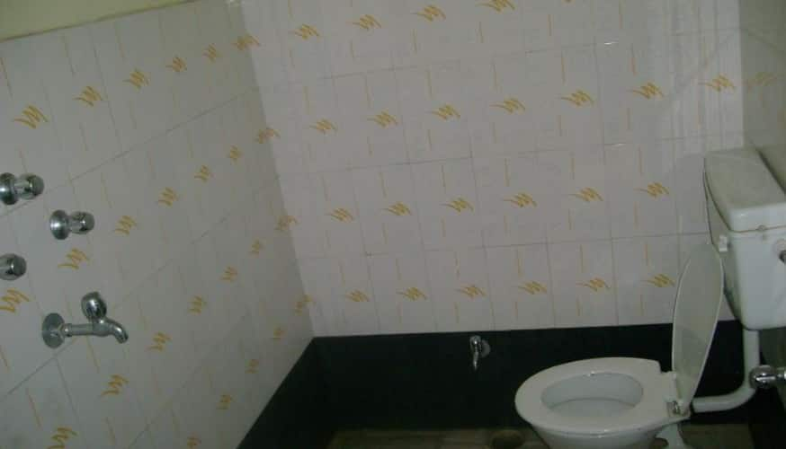 Surya Guest House, Sector 15,