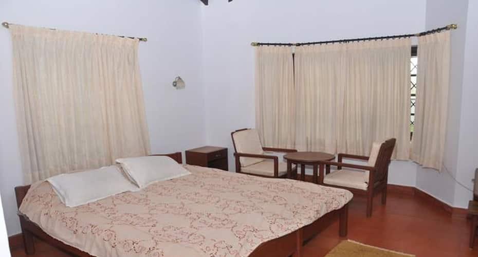 Cottage Stay Kushalnagar, Kushal Nagar,