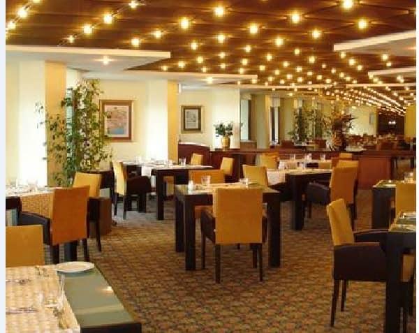 Hotel Alankar Inn, Gandhi Nagar,