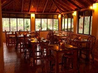 Agraharam Resorts, Thirunelli,