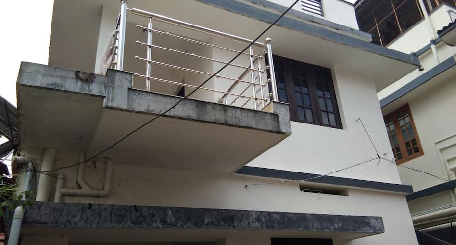 Jiwi rooms Budget Stays1768