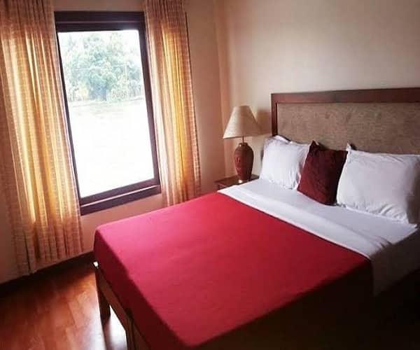 Image 3 Jiwi Rooms Budget Stays2313 Alappuzha