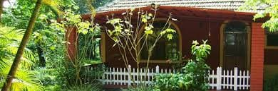 Vindhyas Homestay, Kushal Nagar,