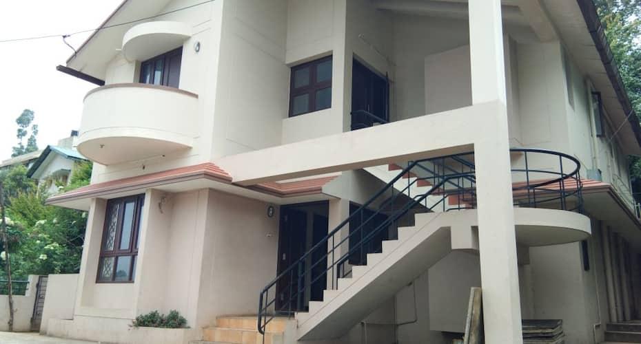 Jiwi rooms Budget Stays2159