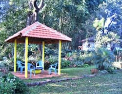 Hillyside Homestay, Kushal Nagar,