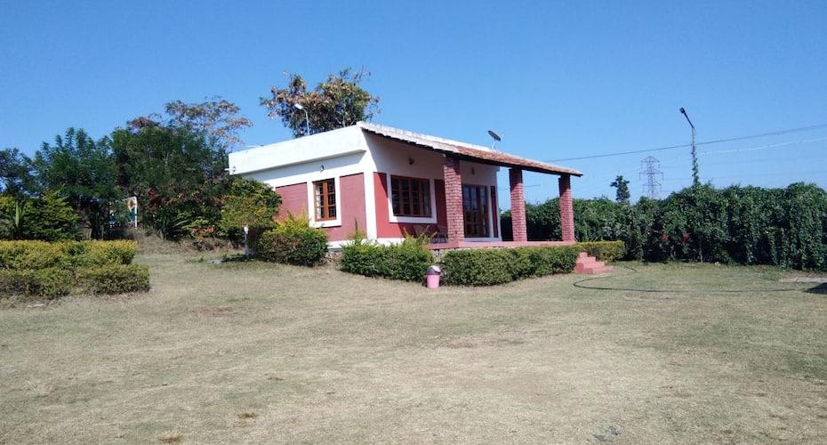 Jiwi rooms Budget Stays2817