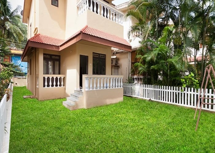 3BHK with Shared swimming pool --- PHASE3, none,