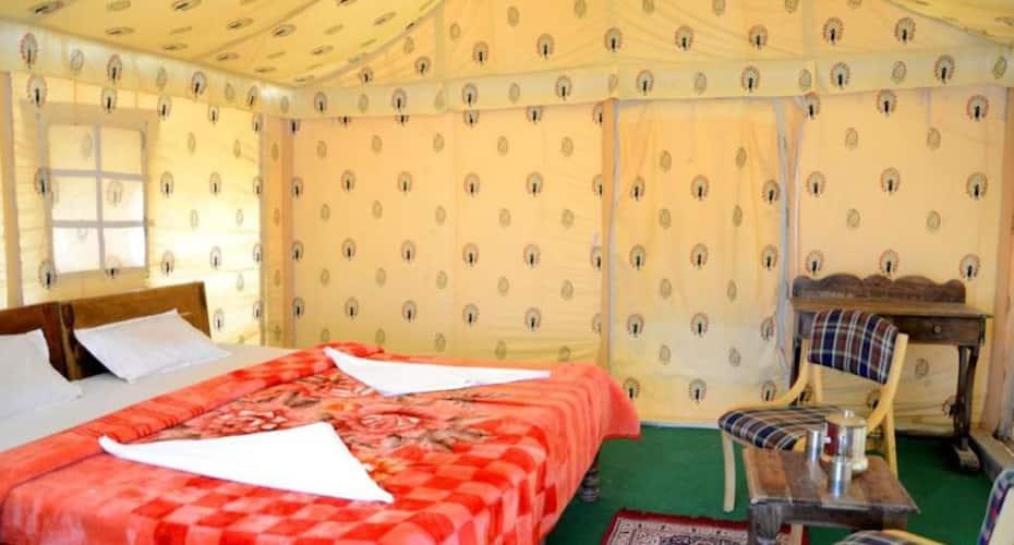 Mariyan Safari, none,