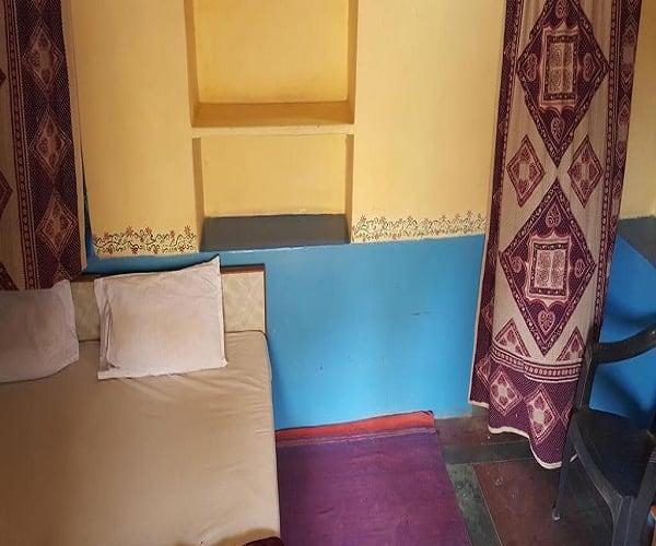 Sofiana Guest House, none,