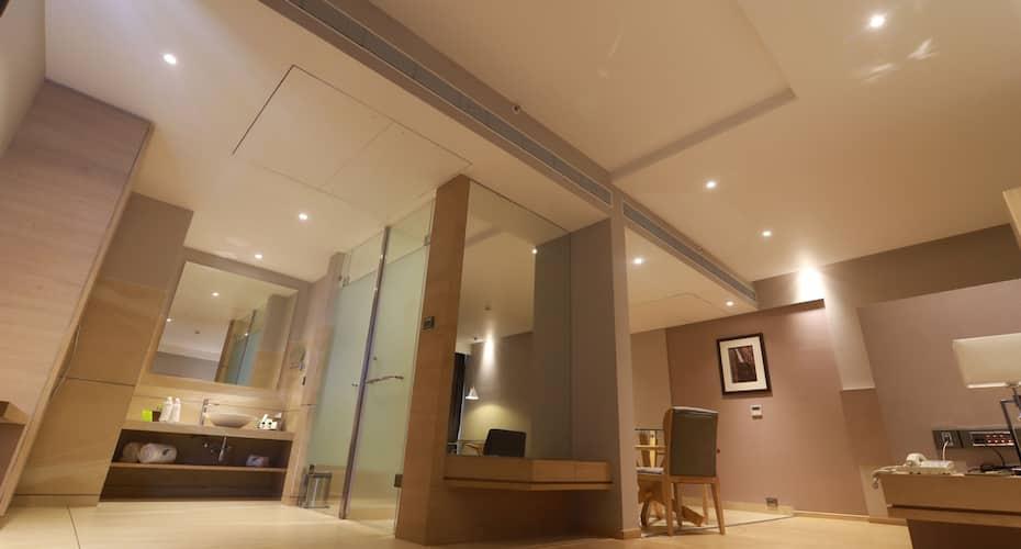 Uk 27 The Fern, Belagavi, Belgaum - Book this hotel at the BEST