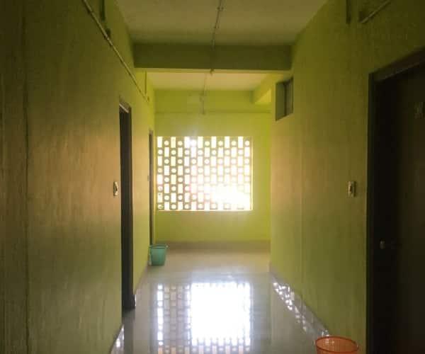 Metro Tourist Home, Perumbavoor,