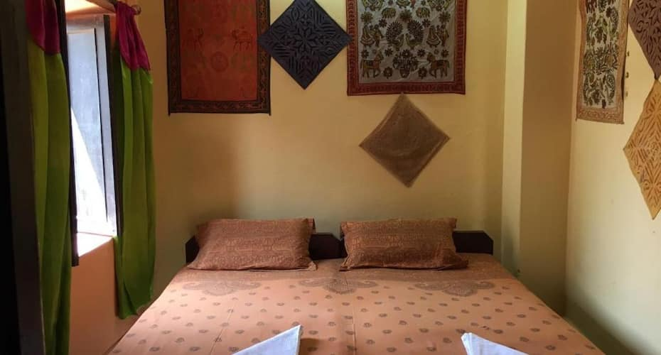 Dhora Rani Guest House, none,
