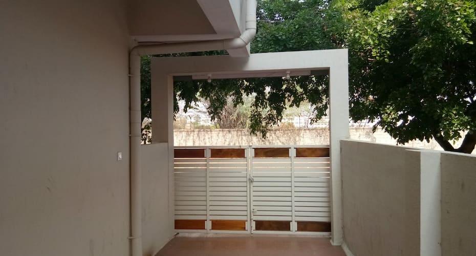Dwell Inn 5, Gokulam,