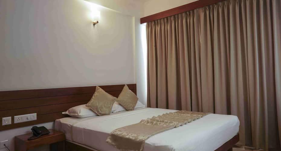 Niko Hotels, Kadavanthara,