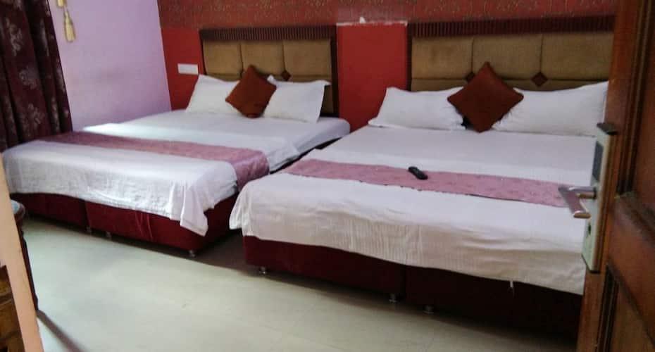 TripStays032,Mysore