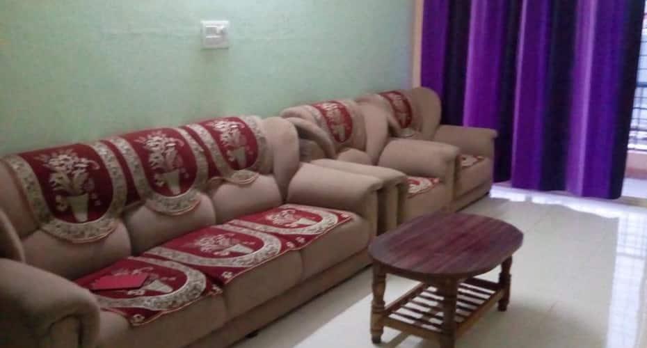 TripStays105,Mysore