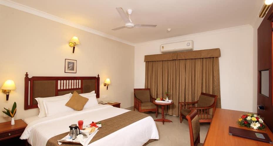 Cloud9 Hotel Kothamangalam, Kothamangalam,