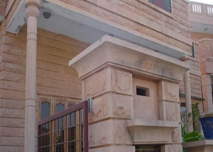Royal Rai's Guest House, none,