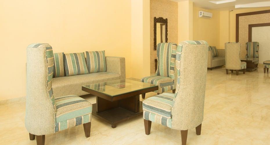 Hotel Vibhav Grand, Haridwar Delhi Bye Pass Road,