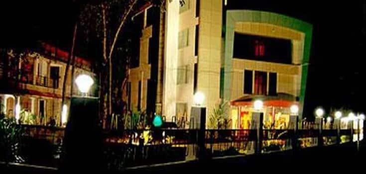 Xaviers Residency Kollam,Kollam