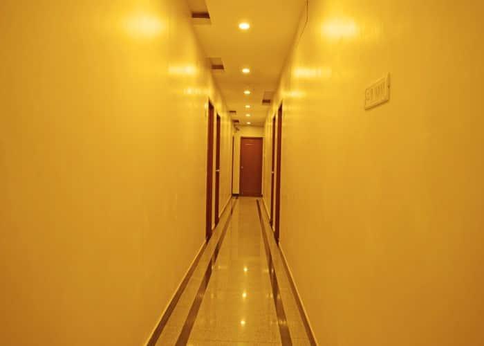 Century Palace, Opp to Apollo Hospital ; OMR,