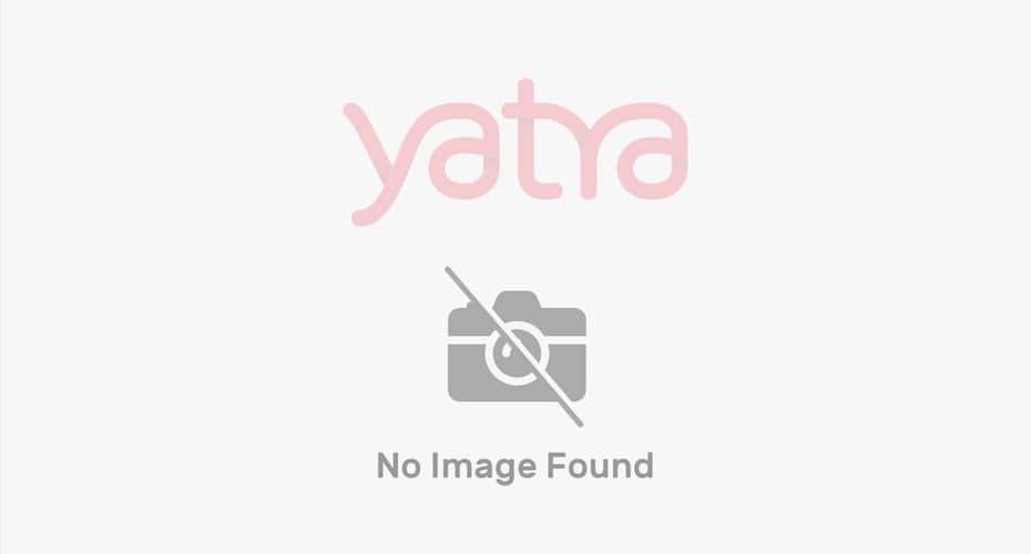 Corbett Machaan Resort, Ramnagar,
