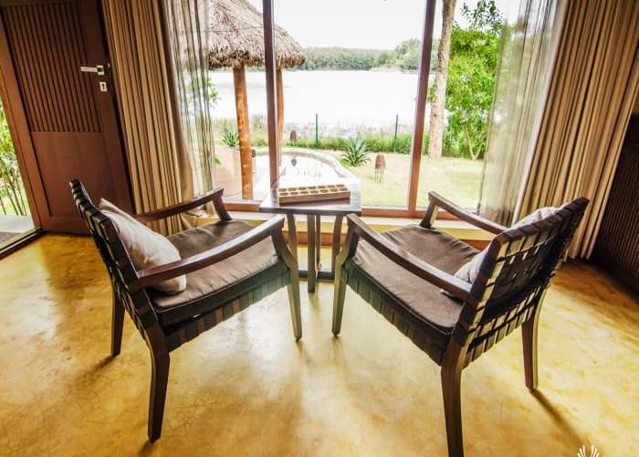 Anantya Resorts 90 minutes from Kanyakumari, Out Skirts,