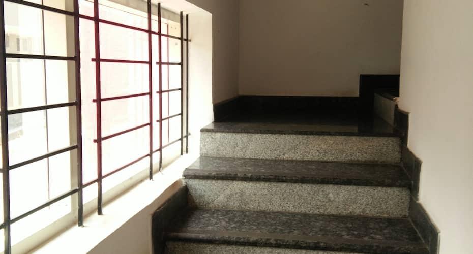 TripStays214,Mysore
