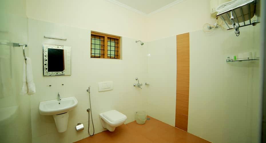 Avondale Luxury Cottages, Pallivasal,