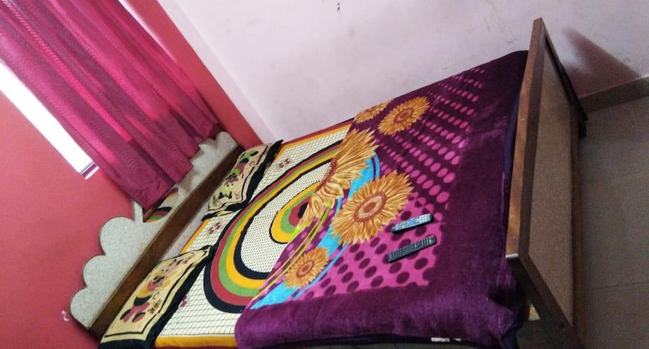 TripStays519,Munnar