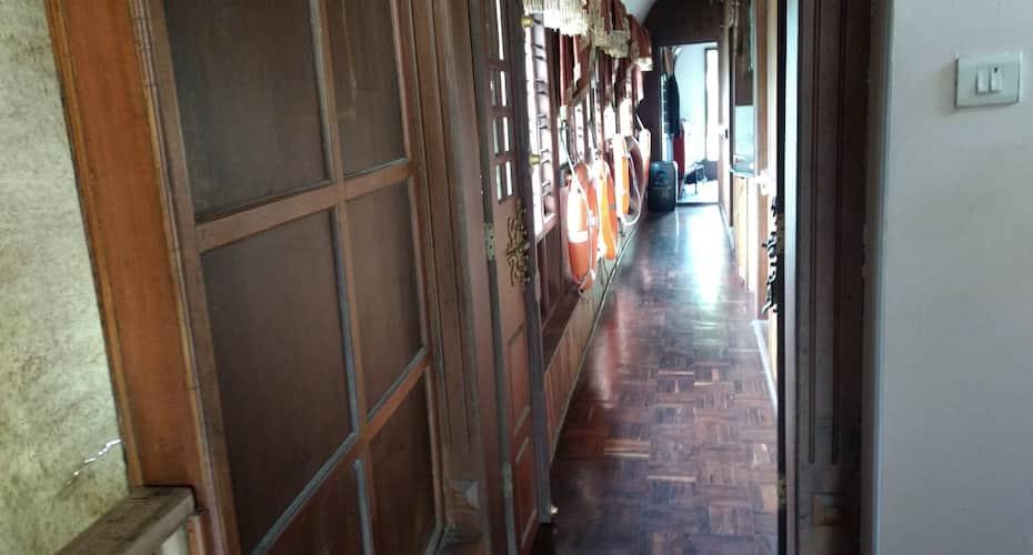 TripStays545,Kumarakom