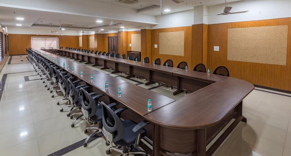 MPT Ujjaini, --None--,