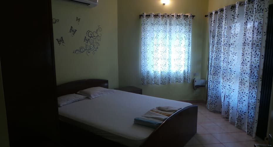 TripStays1046,Goa