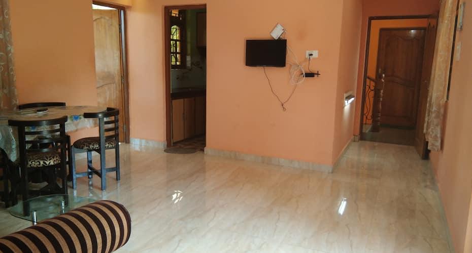 TripStays1057,Goa