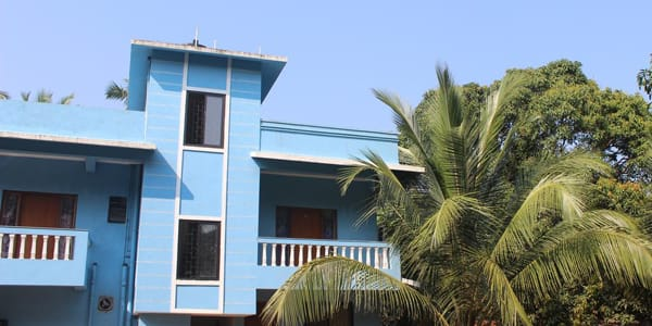 TripStays1040,Goa