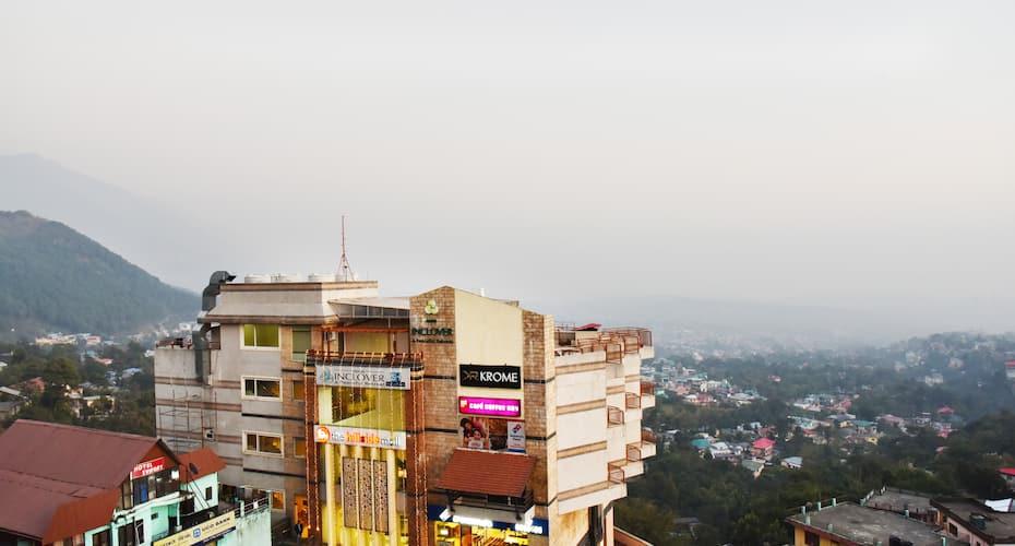 Surbhi Guest House, none,
