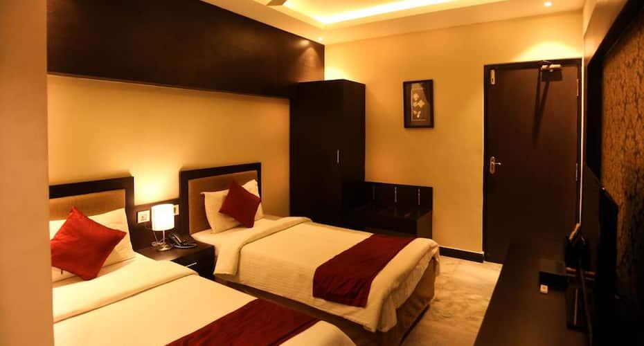 Hotel Mars Classic, Pallavaram,