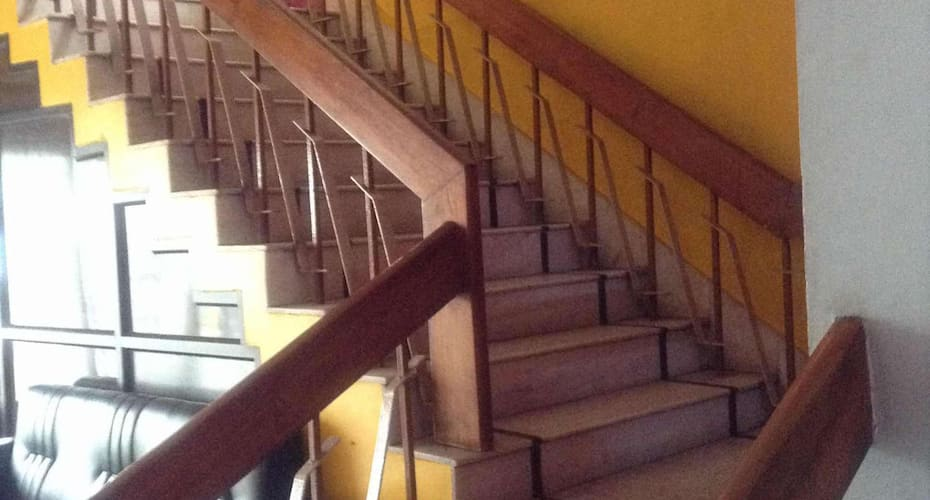 Sree Kanya Lodge, Allipuram,