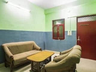 Sankatha Guest House, Dasaswamedh Ghat,