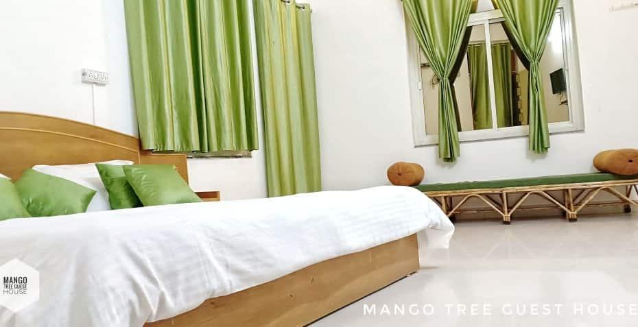 Mango Tree Guest House, NA,