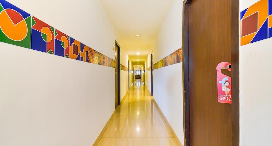 82dd467d4424 Hotel Innside Serviced Apartment T Nagar Chennai- Updated Photos ...