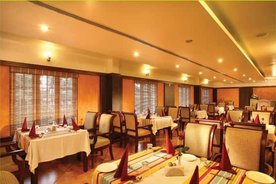 Hotel Elegance ( Perumbavoor), Perumbavoor,