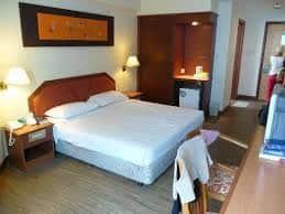 Tristar Beach Inn, Cherai,